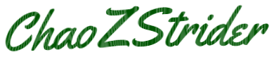 File:ChaoZStriderTitle.png