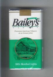 Baileys2ml100s