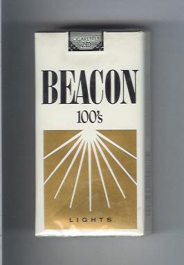 Beaconl100s