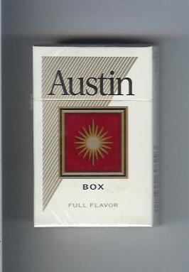 File:Austin3ffksh.jpg