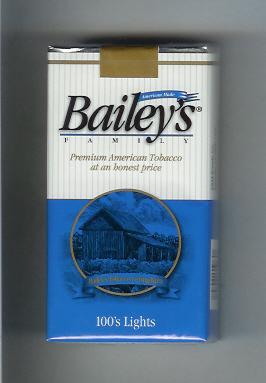Baileys2l100s