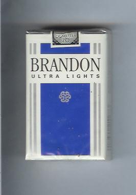 Brandonulks