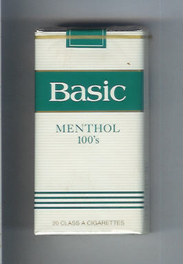 File:Basic4men100s.jpg