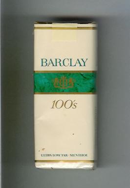 Barclaym100s10