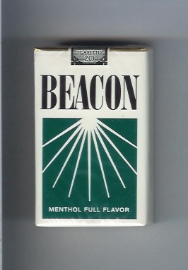 Beaconmks