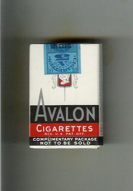 File:Avalon2d.jpg