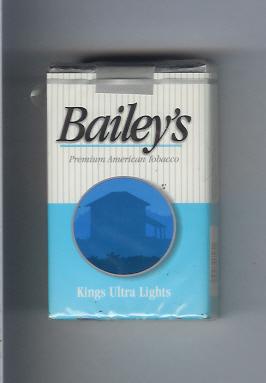 Baileys1ulks