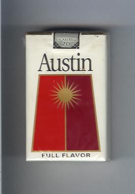 Austin4ffkss