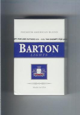 File:Barton2lt.jpg