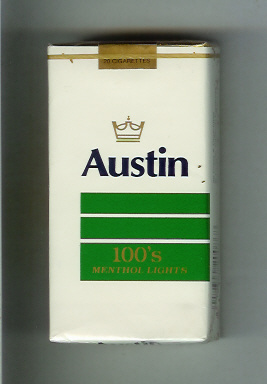 File:Austin2menlt100s.jpg