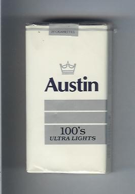 Austin2uls