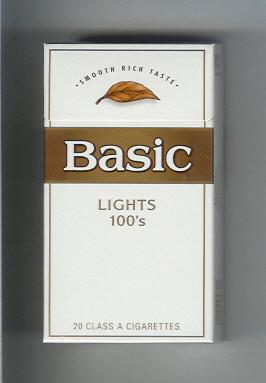 Basic6al100h