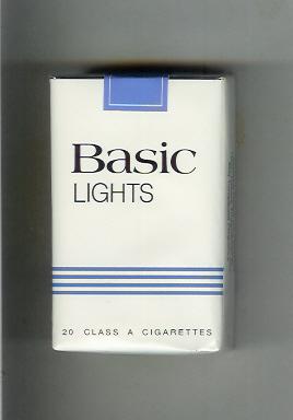 Basicltks