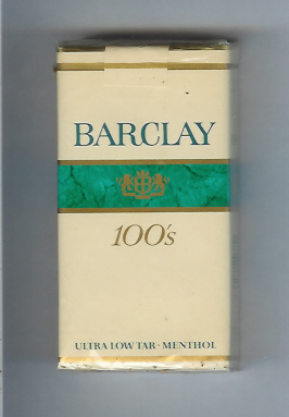 File:Barclaym100s20.jpg