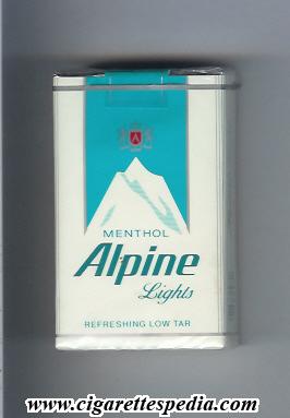 File:Alpineltskss.jpg