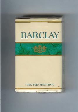 File:Barclaymkss.jpg