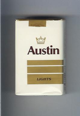 Austin2lts