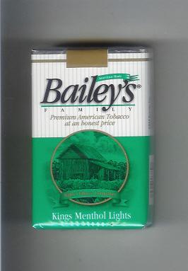 Baileys2mlkss