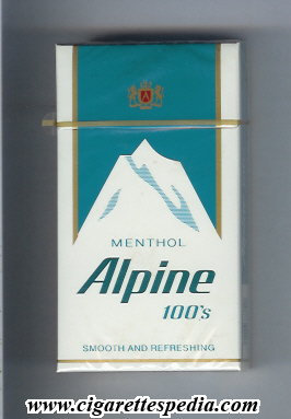File:Alpine3h100.jpg