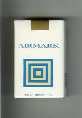 File:Airmark.jpg