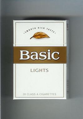 Basic6alksh