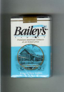 File:Baileys2ulkss.jpg