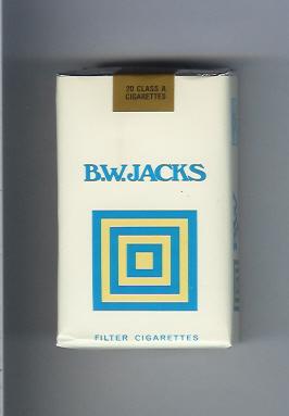 File:Bwjacks.jpg
