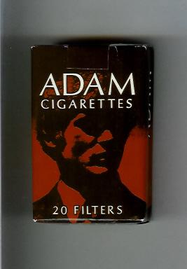 Adam1ks