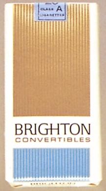 Brighton1a