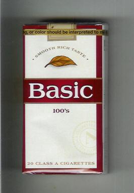 Basic6cff100s