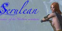 Serulean