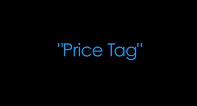 File:Price Tag.PNG