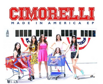 Wikia-Visualization-Main,cimorelli