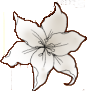 File:Flower.png