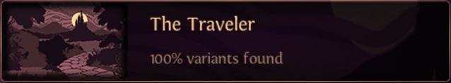 File:The Traveler.png