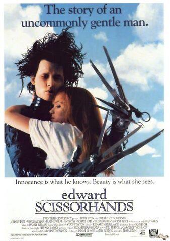 Archivo:Edward scissorhands 1990.jpg