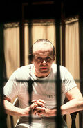 Anthony hopkins the silence of the lambs 002