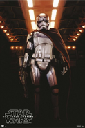 Force Awakens Promo Art 07