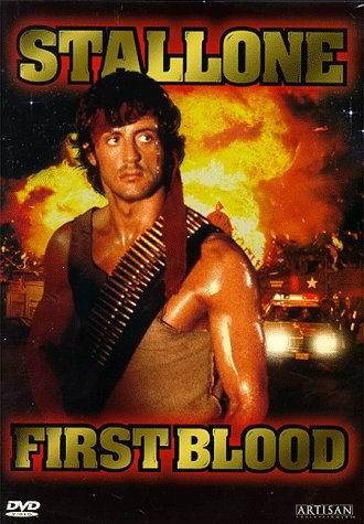 Archivo:Rambo1.jpg