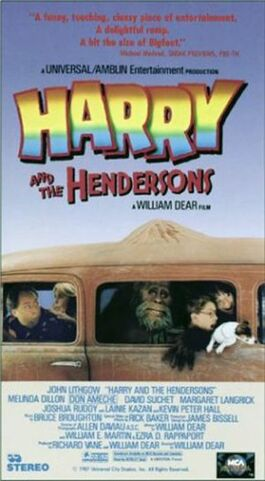 Harry and the hendersons.jpg