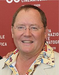 John Lasseter 2 cropped 2009.jpg
