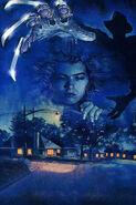 Nightmare on elm street 1 poster 03