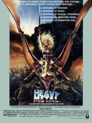 Heavy Metal (1981).jpg