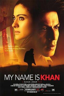 My Name Is Khan.jpg