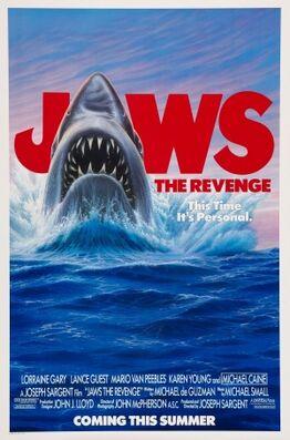 Jaws 4.jpg