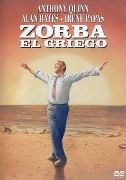 Zorba.jpg