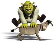 Shrek-y-burro-889942