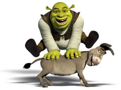 Archivo:Shrek-y-burro-889942.jpeg