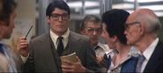Superman.1.1978DVDRip.02