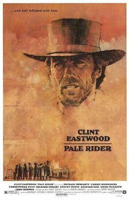 Pale Rider.jpg